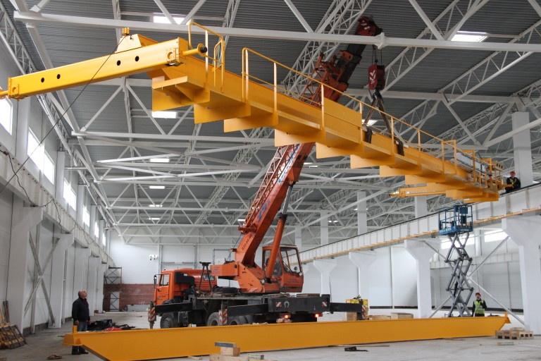 build_cranee